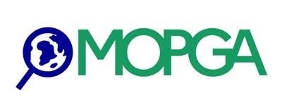 MOPGA