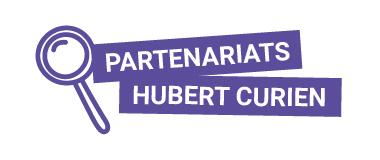 Partenariats Hubert Curien